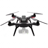 3DR – Solo Aerial
