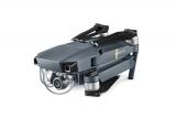 DJI Drone Mavic Pro